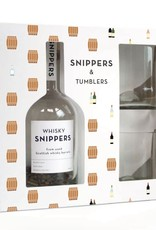 Snippers Snippers - Gift pack tumblers
