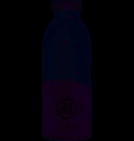 24 Bottles 24 Bottles - Clima  Bottle  Wabi 500ml