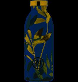 24 Bottles 24 Bottles - Clima  Bottle - Tivoli