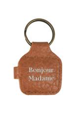 Zusss Zusss - Winkelwagenmuntje - Bonjour Madame