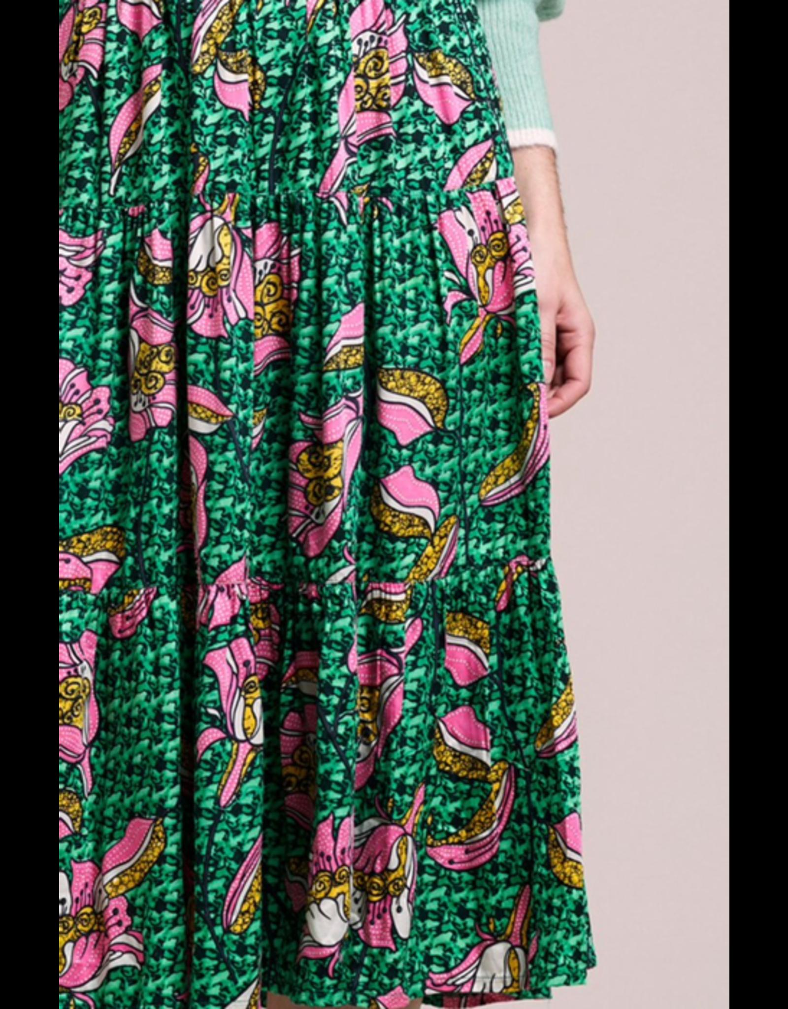 Lolly's Laundry Lolly's Laundry - Morning skirt