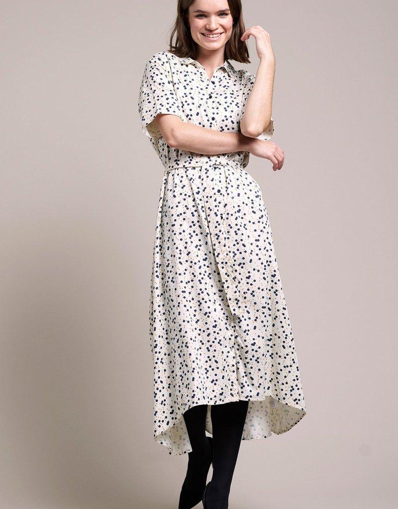 Lolly's Laundry Lolly's Laundry - Blake dress