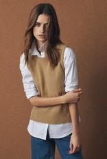 Moss Copenhagen MSCH - Odine Ava Shirt