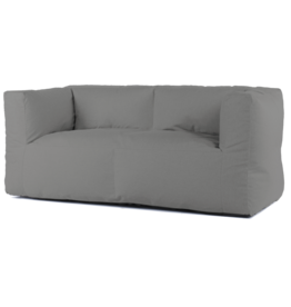 Bryck Bryck - couch 2 zit - Night time eco