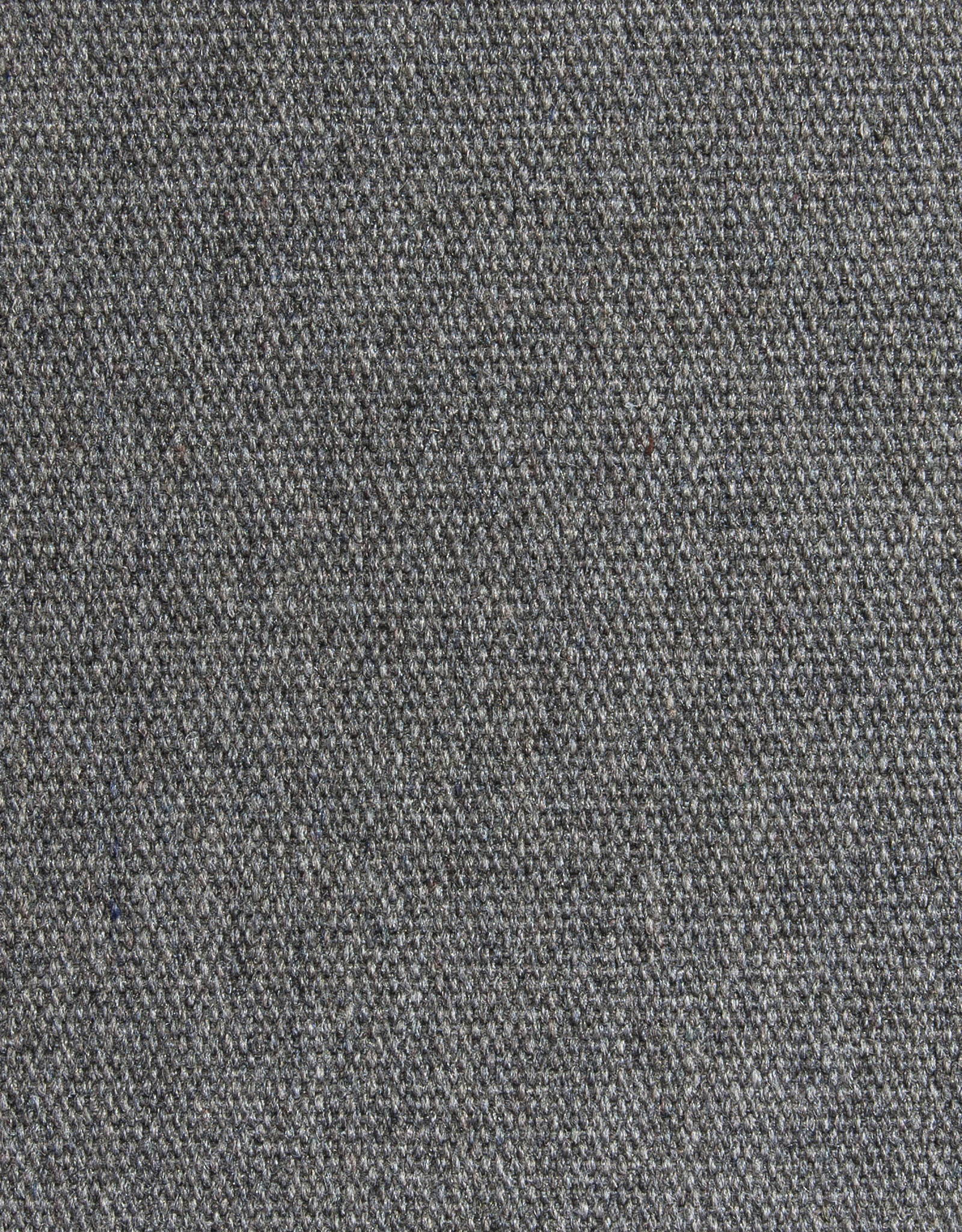 Bryck Bryck - couch 2 zit - Ecollection - medium grey