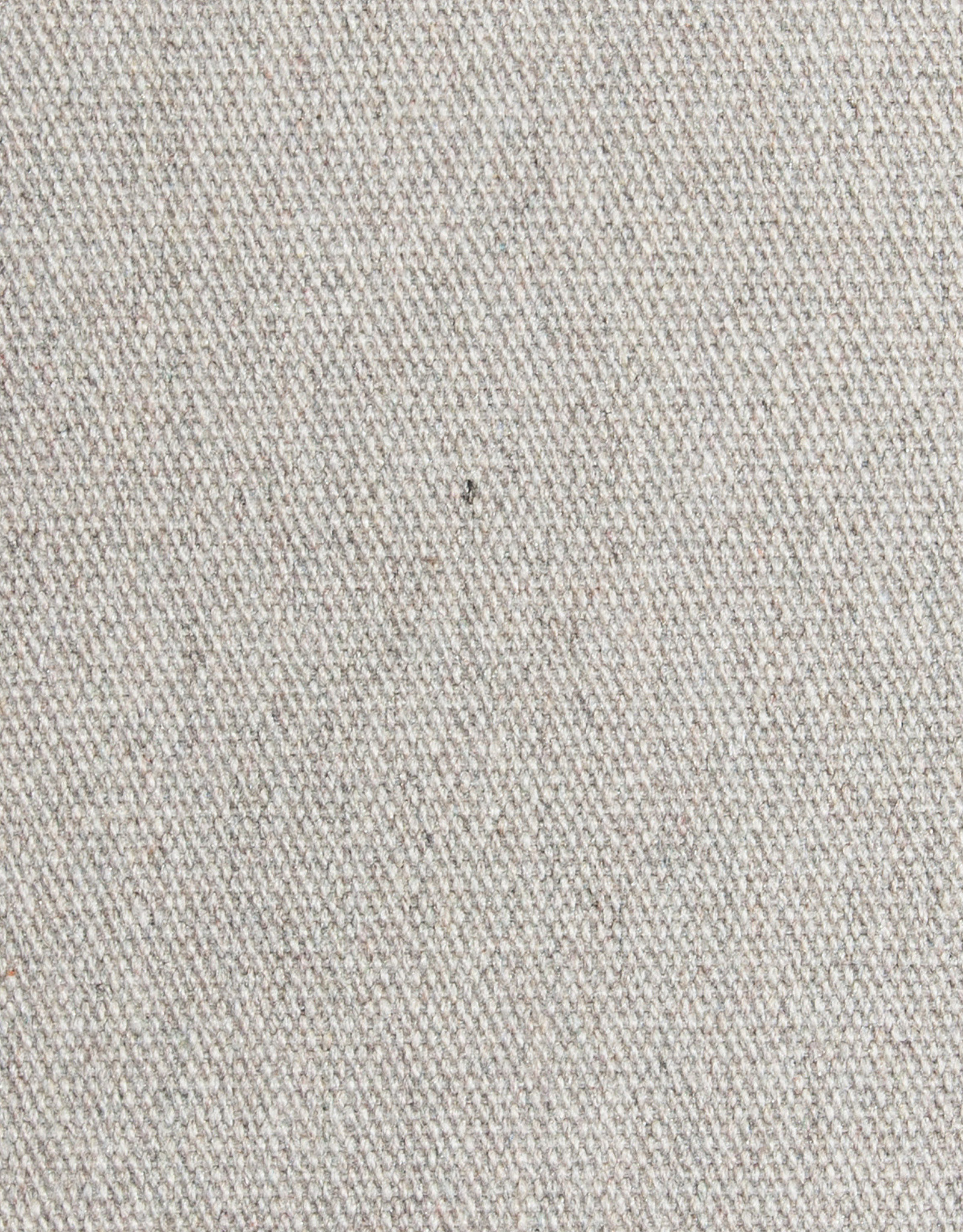 Bryck Bryck - couch 3 zit - Ecocollection -  Light grey