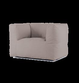 Bryck Bryck - chair - Pinkoddy dark