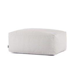 Bryck Bryck - hocker - Smooth collection - Semi white