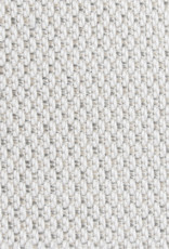 Bryck Bryck - hocker - Smooth collection - Semi white