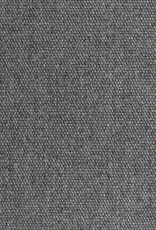 Bryck Bryck - hocker - Ecollection - medium grey