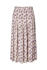 Lolly's Laundry Lolly's laundry - Cokko skirt creme