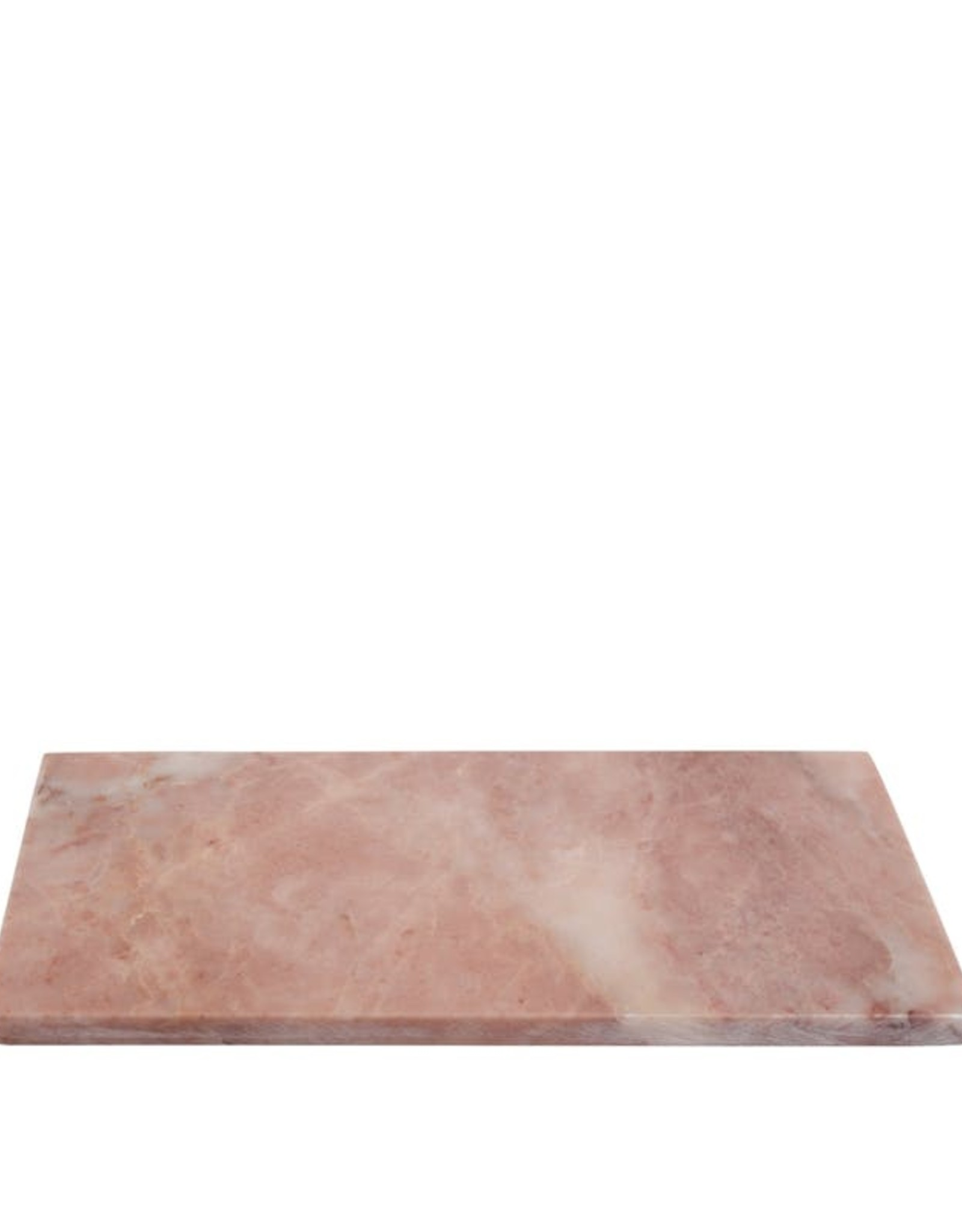 Stoned Stoned - pink rectangular board S