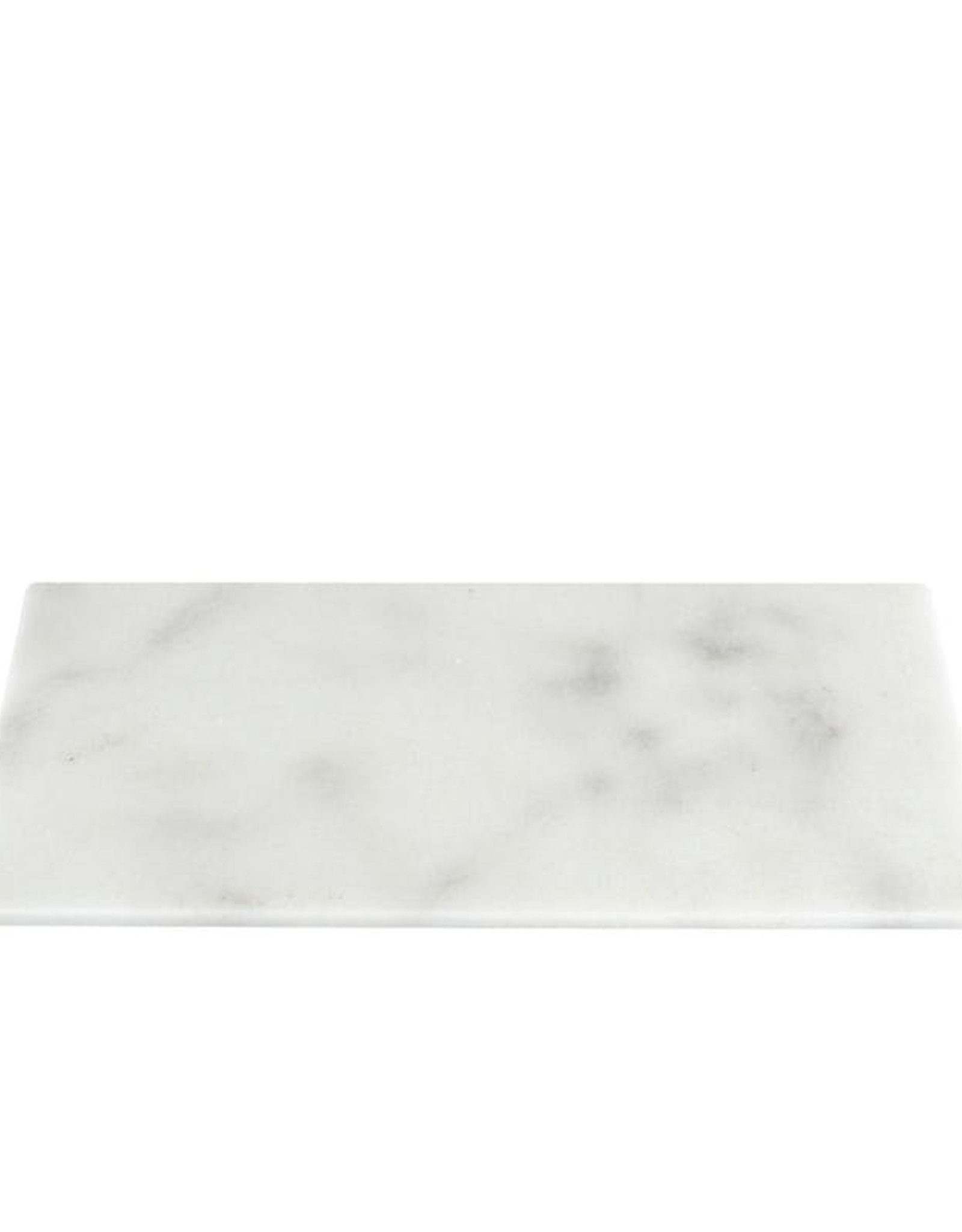 Stoned - Rectangular white board M
