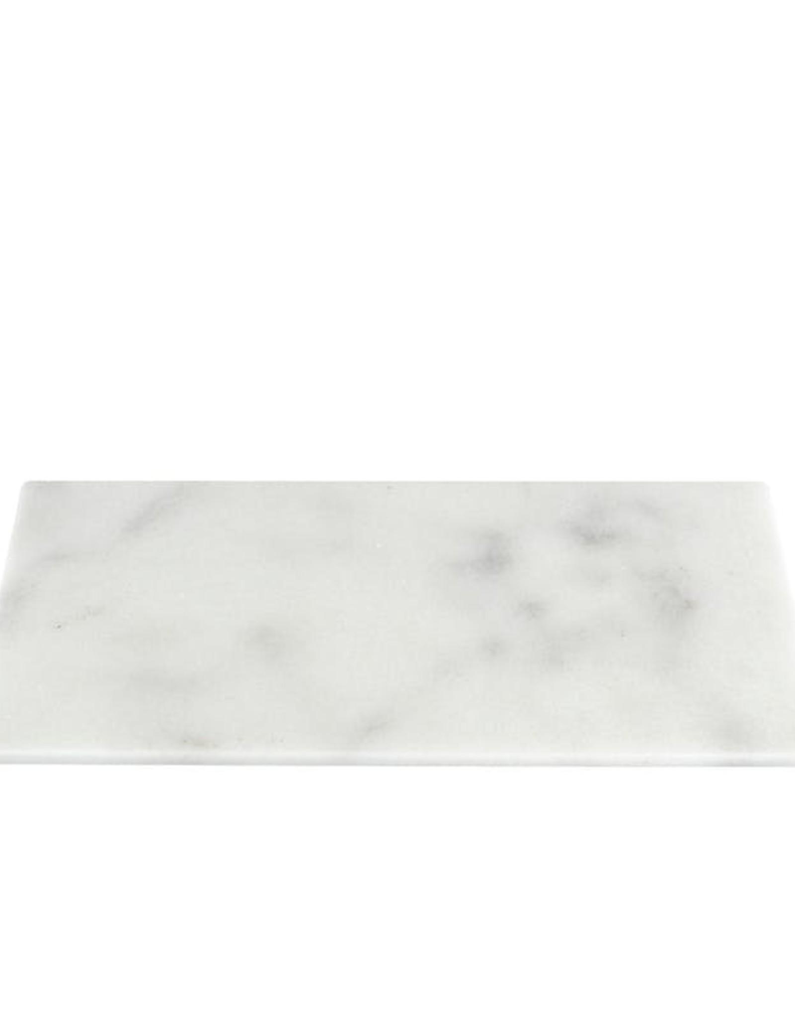 Stoned Stoned - Rectangular white board M