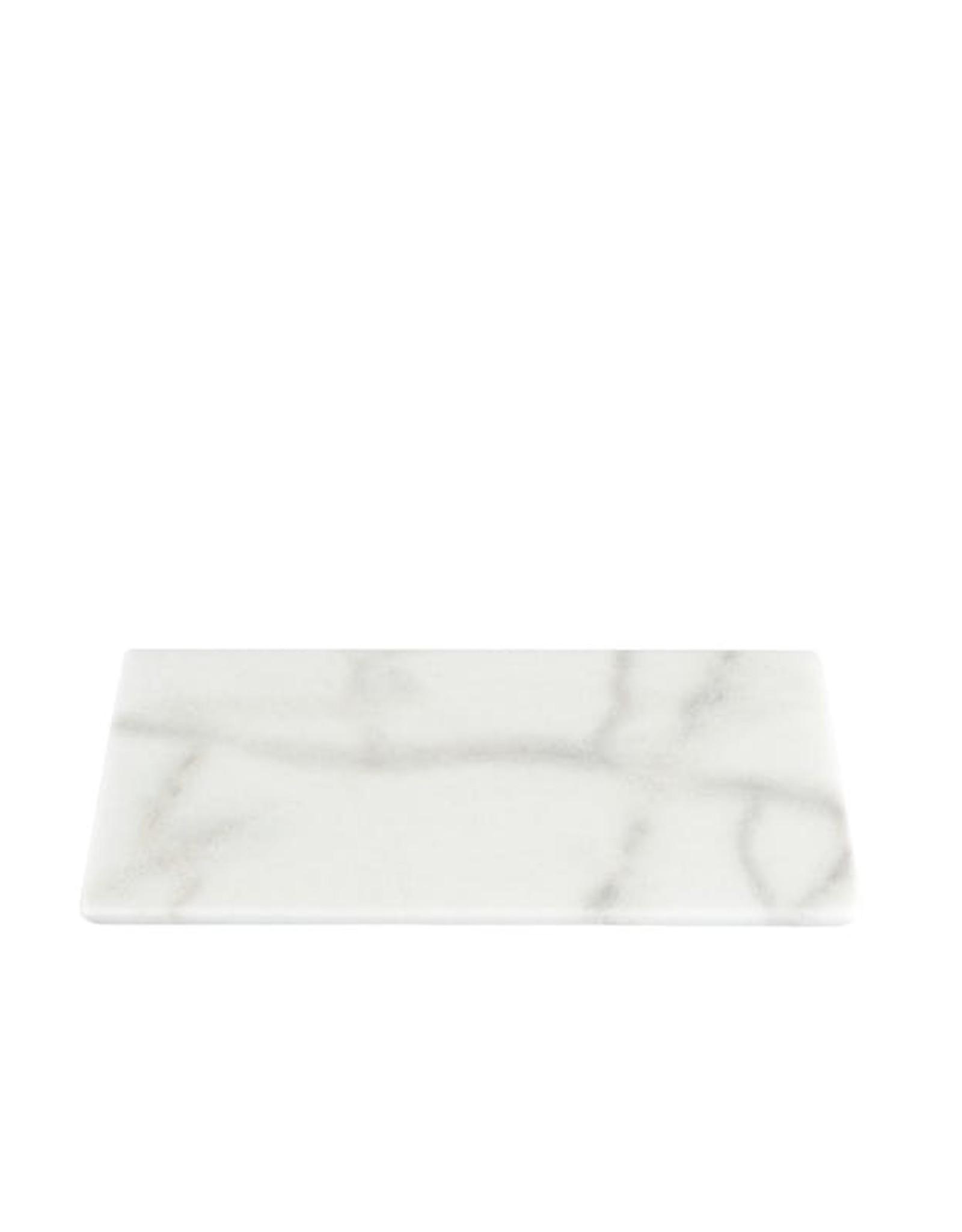 Stoned - Rectangular white board S