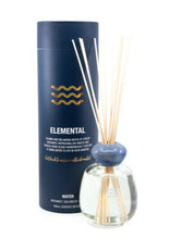 Salt & Peper S&P - Geurstokjes Water Elemental