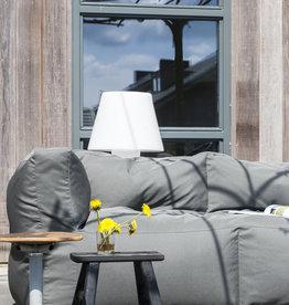 Bryck Bryck - couch 3 zit - Claygrey
