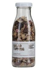 Nicolas Vahé Nicolas Vahe - Salat Topping, Sunflower seeds & cranberries
