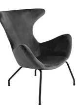Kick Collection Kick Collection - Fauteuil Billy