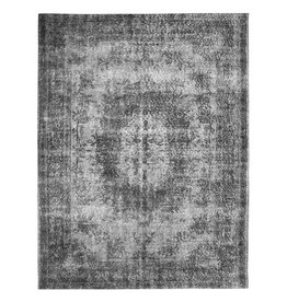 By Boo By Boo - Carpet Fiore 160cmx230cm grey