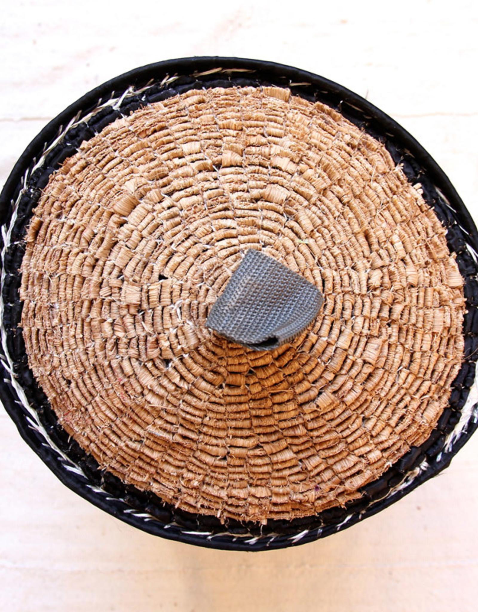 Juju hats Juju hats - Mini - Terra cotta
