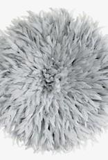 Juju hats - Mini - Pastel grey