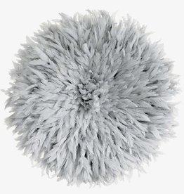 Juju hats Juju hats - Mini - Pastel grey