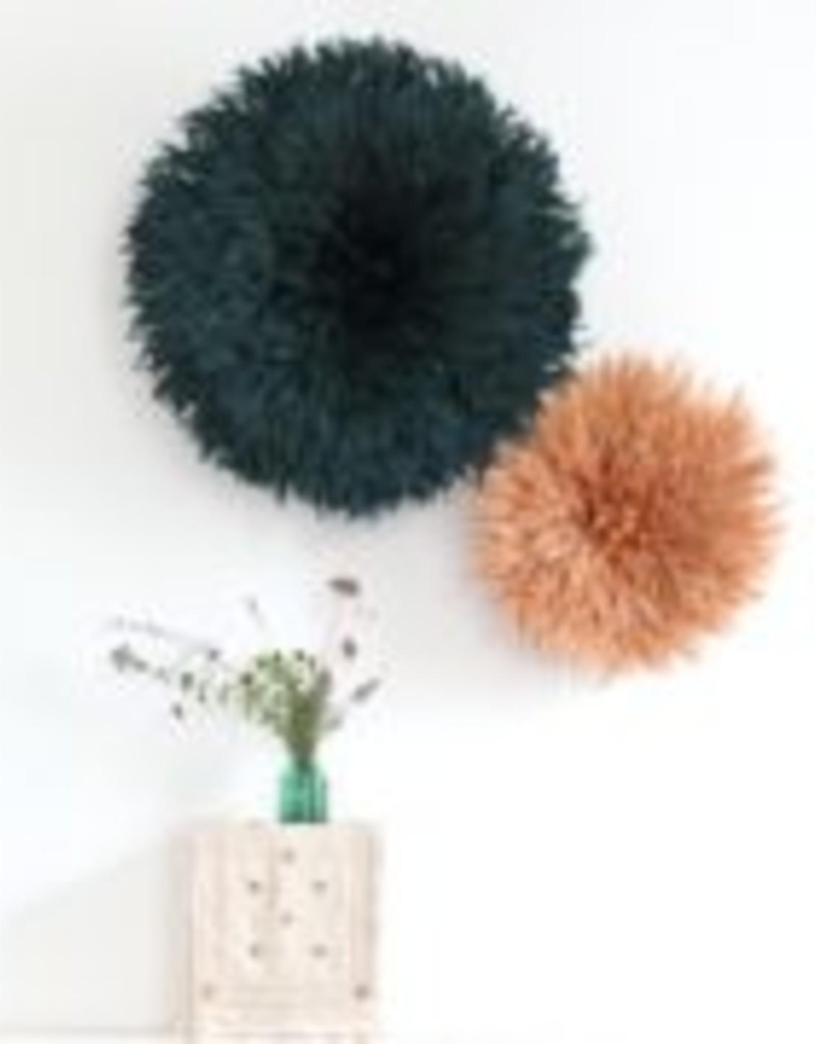 Juju hats - Small - Petrol green