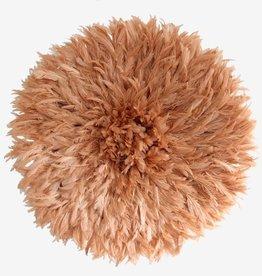 Juju hats Juju hats - Small - Terracotta