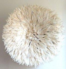 Juju hats - Standard - Natural white