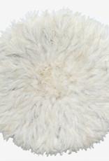 Juju hats Juju hats - Mini - White
