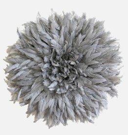 Juju hats - Small - Pastel grey