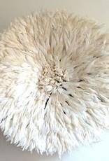 Juju hats Juju hats - Small - Natural white
