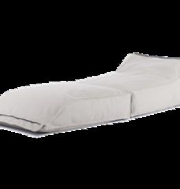 Bryck Bryck - bed - Stretch - white broken