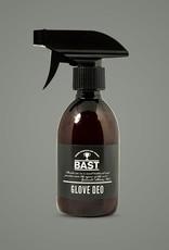 Bast - Glove and shoe deo - black line 250 ml