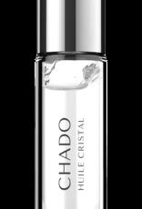 Chado Chado - Huile Crystal