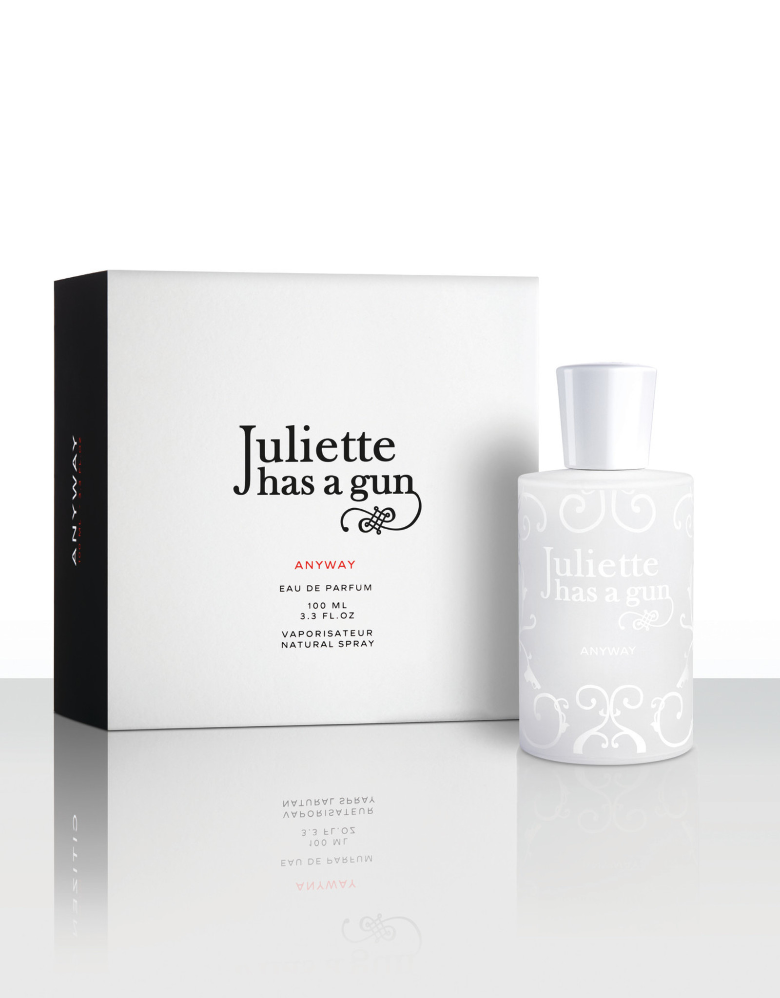 Juliette has a gun Juliette has a gun - Anyway 50ml