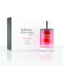 Juliette has a gun Juliette has a gun - Lipstick Fever 50ml