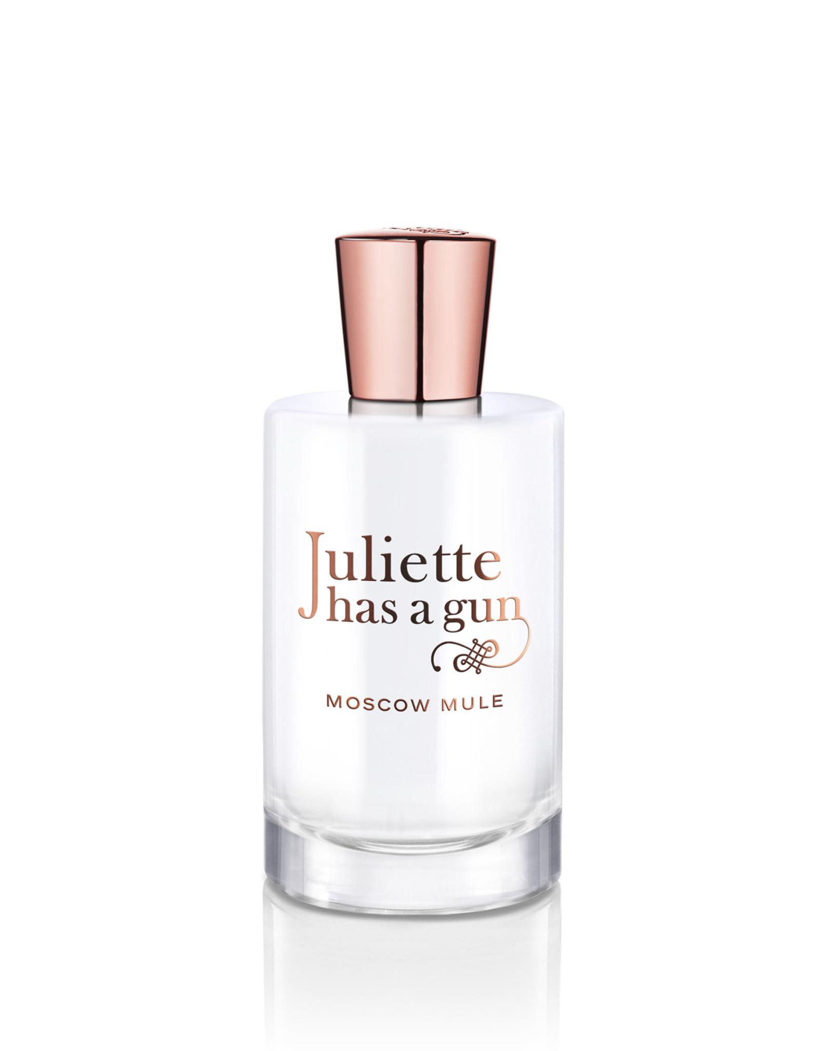 Juliette has a gun Juliette has a gun - Moscow Mule 50ml