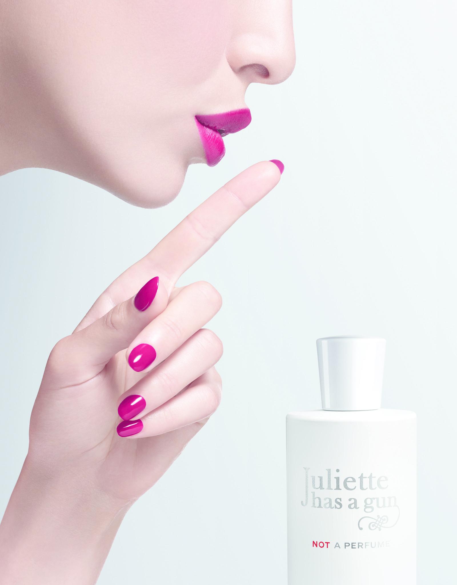 Juliette has a gun Juliette has a gun - Not a perfume 50ml