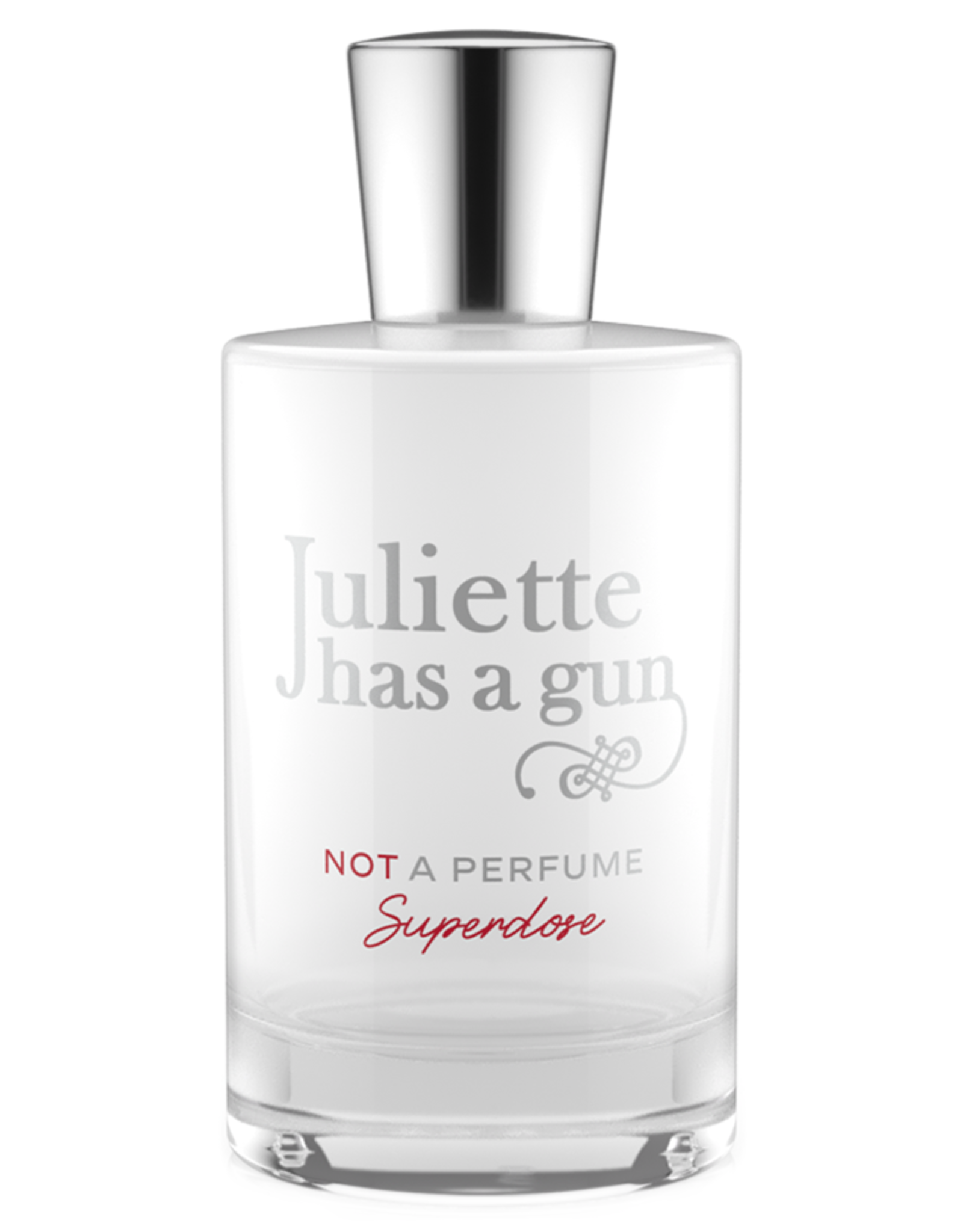 Juliette has a gun Juliette has a gun - Not a Perfume Superdose 100ml