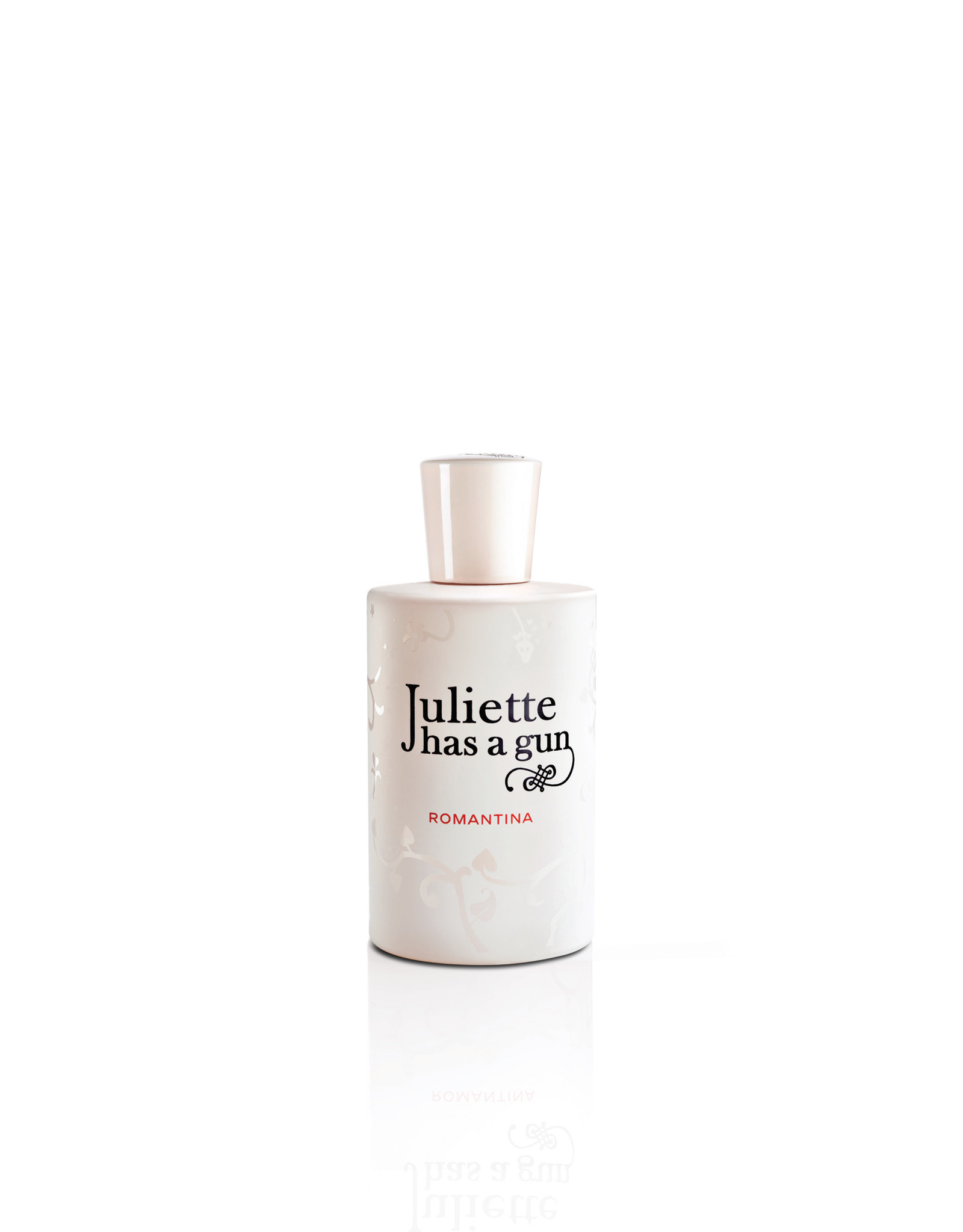 Juliette has a gun Juliette has a gun - Romantina 50ml