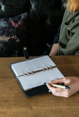Zusss Zusss - Houten pen - Zullen we weer eens afspreken