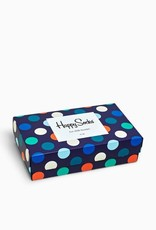 Happy Socks Happy Socks - Mix giftbox 41-46