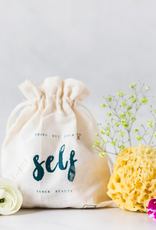 Self Self - sea sponge
