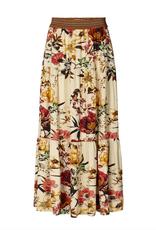 Lolly's Laundry Lollys Laundry - Bonny Skirt Flower print