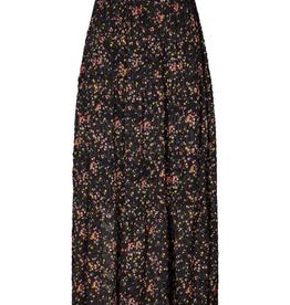 Lolly's Laundry Lollys Laundry - Bonny Skirt flower print black
