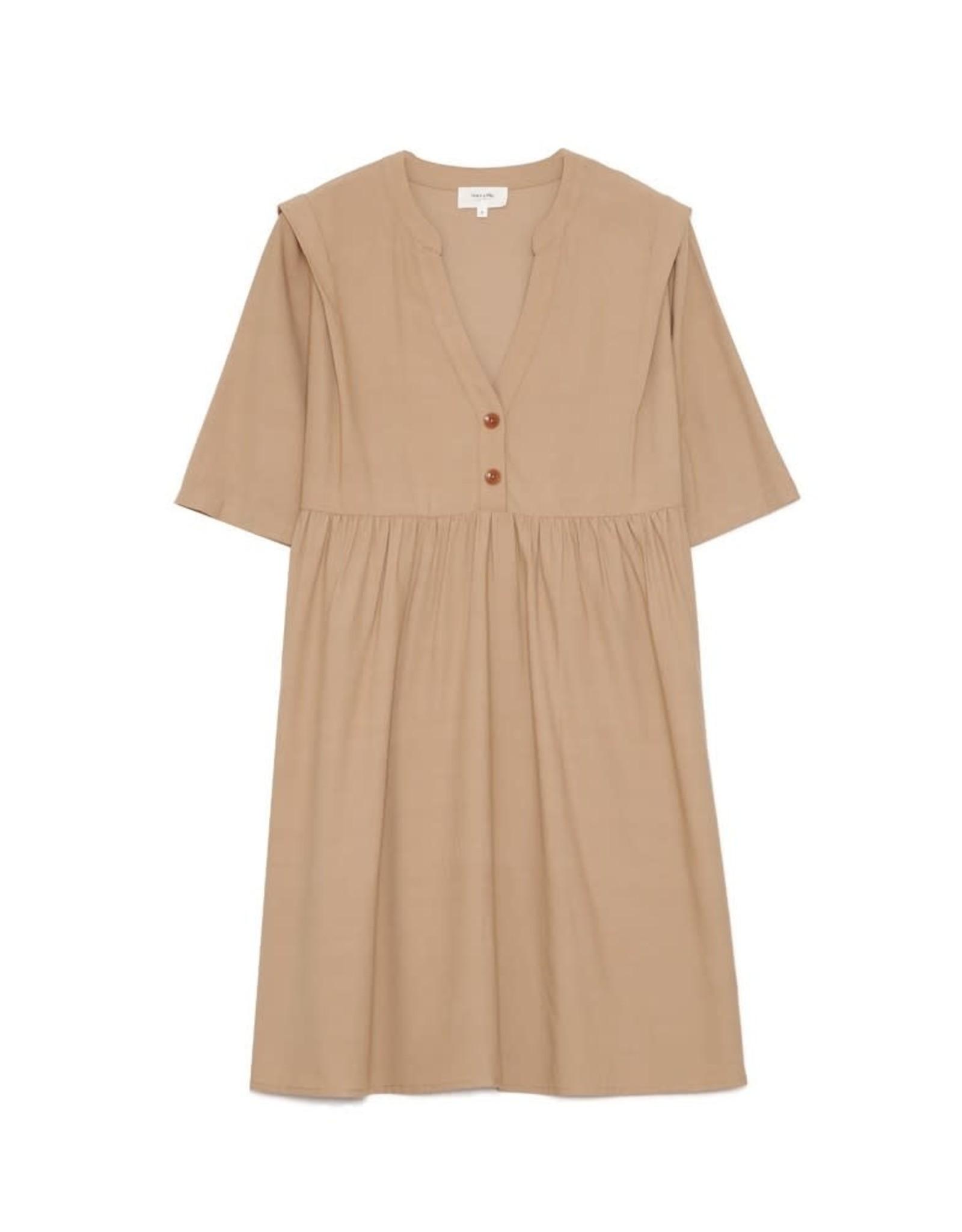 Grace & Mila Grace & Mila - Blondie robe