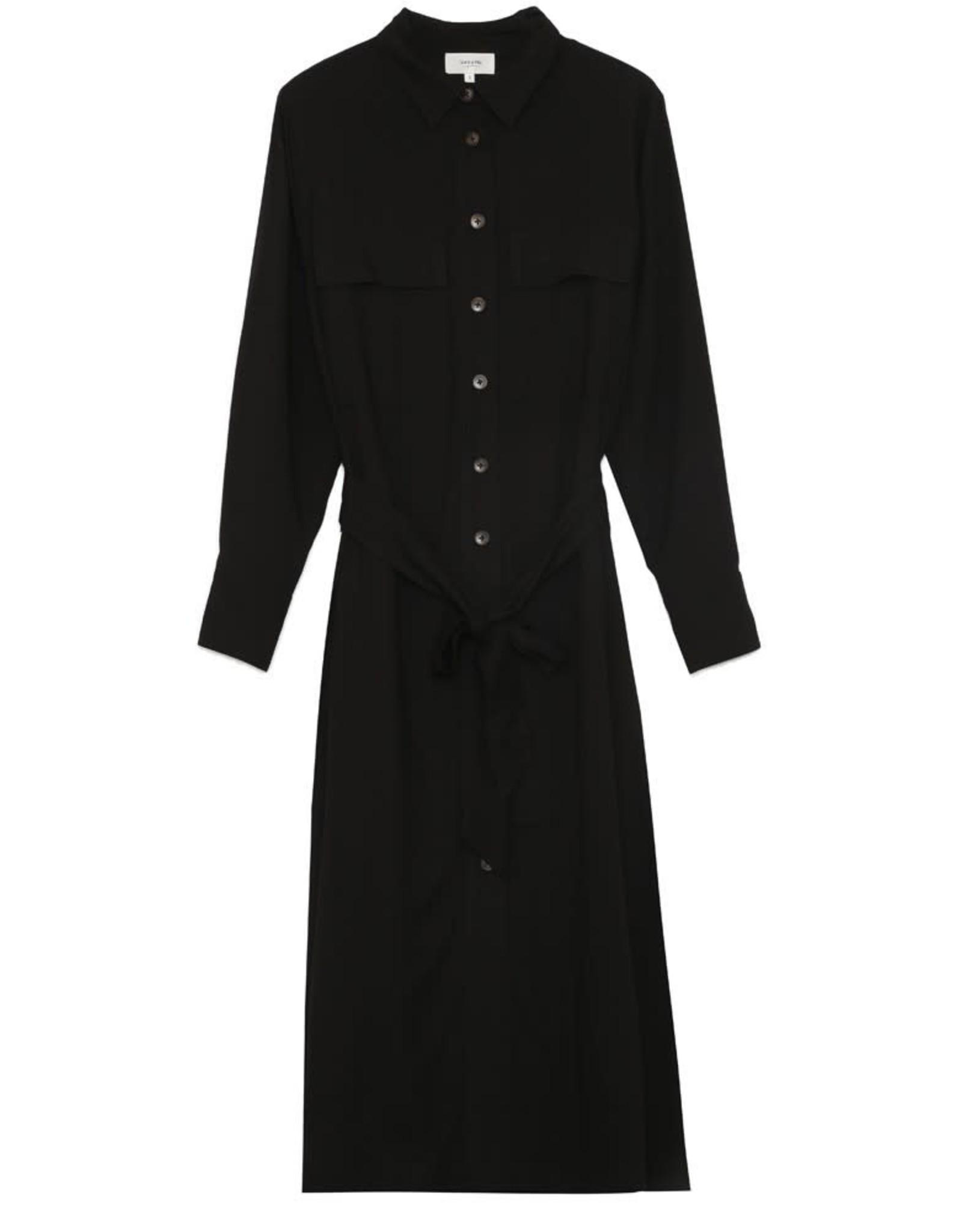 Grace & Mila Grace & Mila - Birgit robe