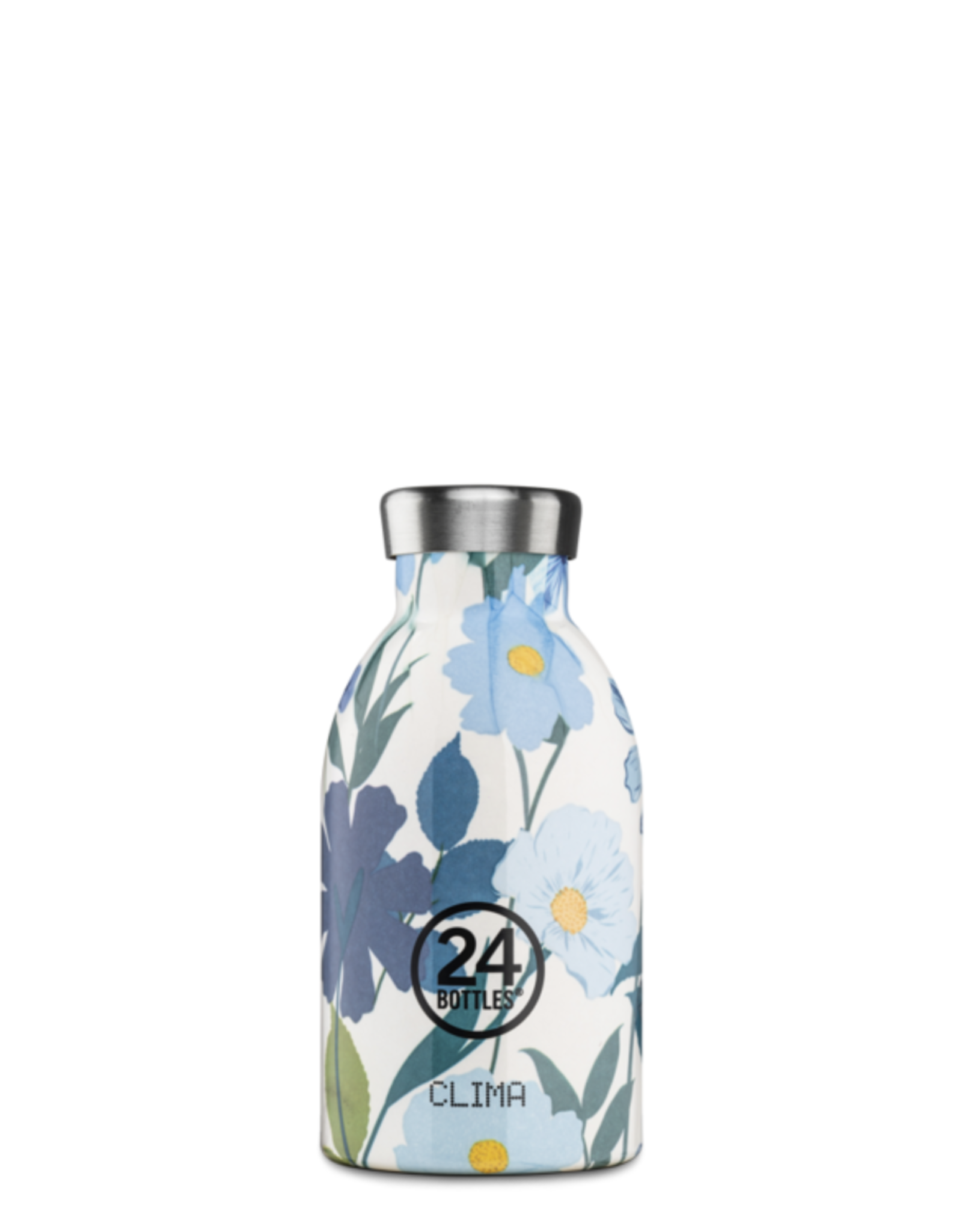 24 Bottles 24 Bottles - Clima bottle Morning Glory 330ml